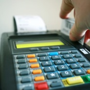 debit_cards_250x251