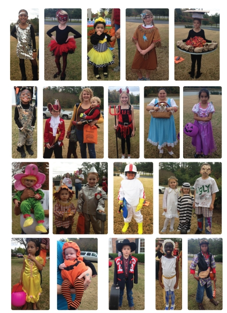 kids-club-costume-contest-collage