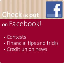 facebook-ad-online-banking