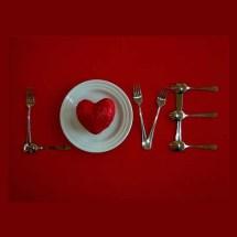 romantic-vday