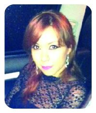 Annette_blog-01