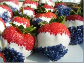 patriotic-strawberries