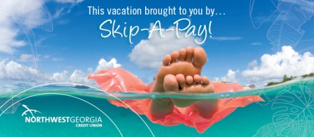 summer 2014 skip a pay web graphic