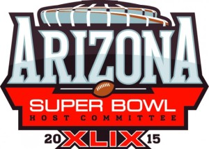 super-bowl-2015-early-logo