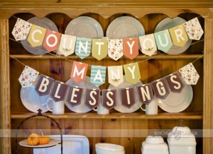 DIY-Thanksgiving-Countdown-Banner-Web-Size