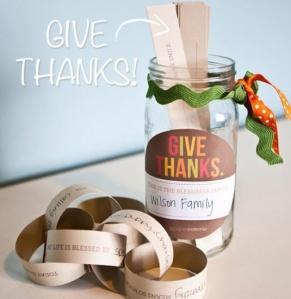 gratitude-jar-515x600