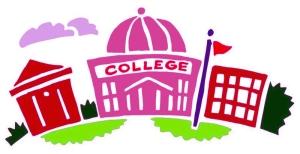 College_Clip_Art18