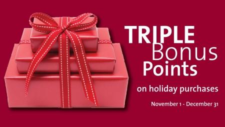 triple-bonus-points